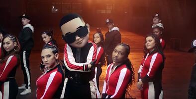 Cinco boricuas entre los artistas más vistos de Youtube en 2019