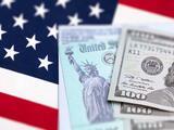 El IRS terminó de enviar los cheques de estímulo. Si no los recibiste, te decimos cómo pedirlos