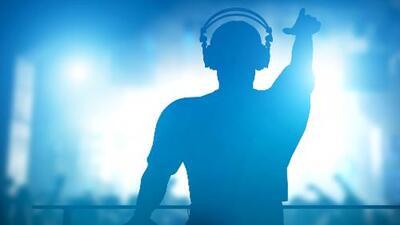 Las canciones de pop latino más grandes de todos los tiempos