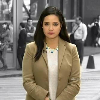 Jesica Zermeño