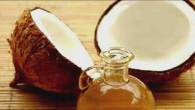 Ventajas y diferencias entre de los distintos tipos de aceites para comidas