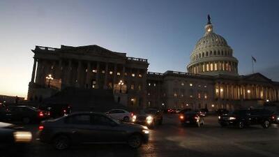 Qué significa el cierre del gobierno federal y cómo te puede afectar