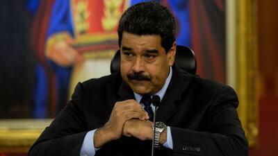 La Unión Europea prepara sanciones contra altos funcionarios del gobierno venezolano