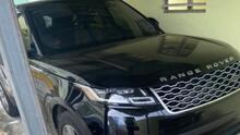 Alcalde de Isabela subastará lujoso vehículo para crear fondo de becas