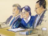 Sentencian a 120 años de prisión al gurú Keith Raniere, líder del 'culto sexual' llamado NXIVM