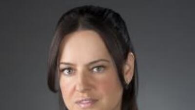 ¡Gabriela Platas cumple 41 años!