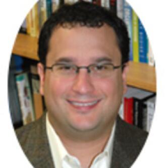 Robert Adelman