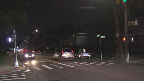 Anciana de 89 años murió tras ser atropellada en Staten Island por conductor que se dio a la fuga