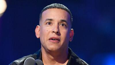 """Daddy Yankee espera que Roselló renuncie a la gobernación de Puerto Rico por su propia """"salud mental"""""""