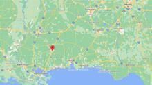 Al menos cuatro muertos tras el accidente de un pequeño avión contra una casa en Mississippi
