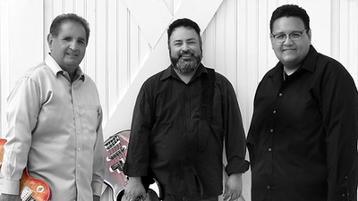 Grupo Alamo nominated for Latin Grammy