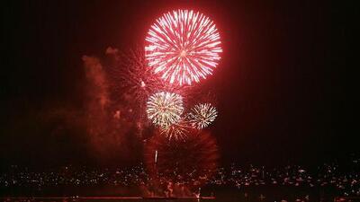 Recomendaciones de autoridades para las celebraciones por el Día de la Independencia de EEUU