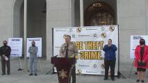 Crean un equipo especial para combatir el robo de salarios en el condado Los Ángeles