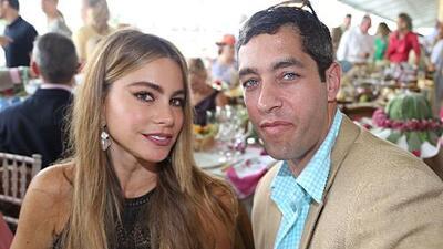 SYP A Instante: ¡Nick Loeb más cerca de los embriones de Sofía Vergara!