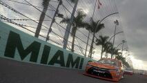 Los atractivos que habrá en el Homestead-Miami Speedway para el cierre de la Nascar