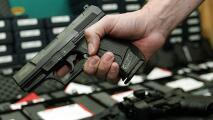 Alertan a la comunidad de Logan Square sobre un grupo de sospechosos que roba a mano armada