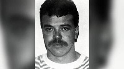 El exjefe de sicarios de Pablo Escobar habla sobre la fuga de El Chapo