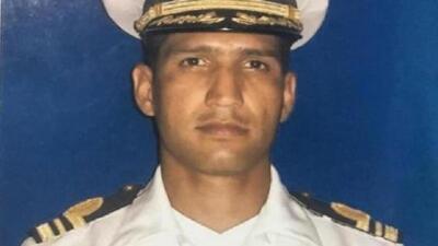 Muere bajo custodia un militar venezolano detenido por supuesta conspiración contra Maduro