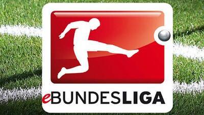 eBundesliga: ¿la liga alemana de fútbol tendrá su contraparte en eSports?