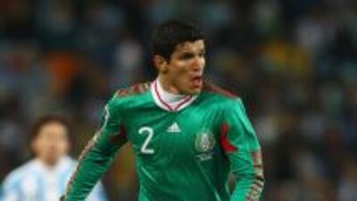 América confirmó la contratación de Francisco Javier 'El Maza' Rodríguez