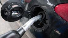 Declaran estado de emergencia en Carolina del Norte por la posible escasez de combustible
