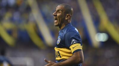 """Daniel """"Cata"""" Díaz podría reforzar la defensa de Real Salt Lake en 2016"""