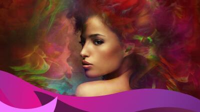 ¿Sabes qué color realza tu poder sexual según tu signo zodiacal?