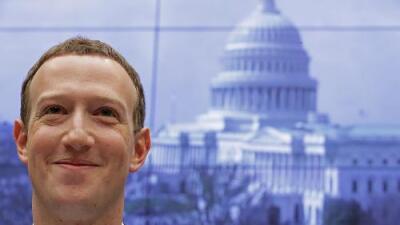 Qué cosas aclaró y qué incógnitas dejó el maratónico interrogatorio de Mark Zuckerberg en el Congreso