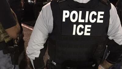 Comunidad inmigrante en Kentucky, atemorizada por redadas de ICE