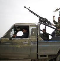 Mientras Rohani habla de un plan de paz regional, líderes hutíes afirman que Teherán prepara otro ataque, según reporte