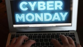 ¿Cómo evitar ser víctima de estafas o fraudes durante el Cyber Monday? Acá algunas recomendaciones