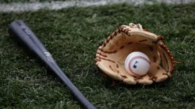Cierre migratorio de EEUU no afectaria a beisbolistas cubanos, según agentes