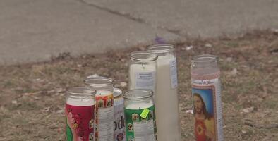 Asesinan a un hispano en La Villita, sumando a las víctimas letales en el vecindario en los últimos meses