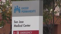 Registran un fallecimiento y 44 casos de coronavirus en el Hospital Kaiser por una reunión navideña