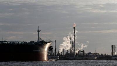 Sanciones al petróleo venezolano podrían reducir la producción de las refinerías en EEUU