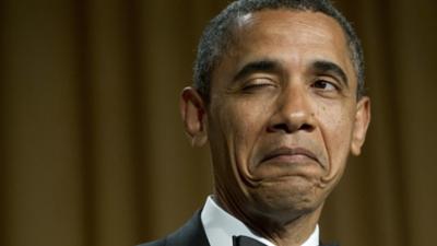 ¿Extrañas a Obama? Hicimos una lista de sus películas, series, canciones y libros favoritos