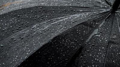 Se esperan lluvias y tormentas para la tarde de este domingo en Houston