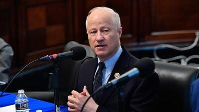 Congresista republicano pide extender todos los TPS hasta el 15 de septiembre de 2021