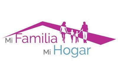 Mi Familia Mi Hogar 2017