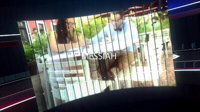 Messiah talks Trap Music