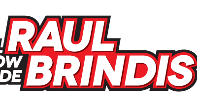 ¿Cómo contactar al Show de Raúl Brindis?