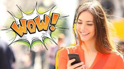 Las 10 apps de belleza que debes tener en tu teléfono móvil