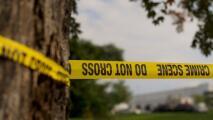 Comunidad en el suroeste de Houston en alerta por el asesinato con arma de fuego de un joven
