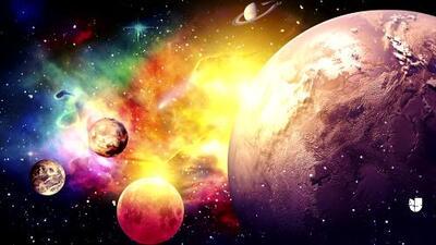 Horóscopo del 7 de agosto | Todo se estará renovando en tu vida