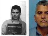 Escapó de una cárcel en Estados Unidos y se ocultó por 27 años en México: ahora volverá a cumplir su condena
