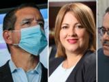 Senado rechaza nombramiento de Pierluisi para la Secretaría de Educación y él retira candidatura de Elba Aponte