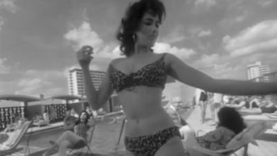 Un usuario de YouTube hizo un mash-up de la película 'Soy Cuba' de 1964 con un tema de EDM y el resultado te puede sorprender