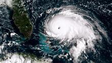 ¿Qué se puede esperar para la temporada de huracanes 2021? Esto dicen los expertos