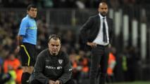 """Bielsa lo tiene claro: """"No creo ser el mentor de Guardiola"""""""