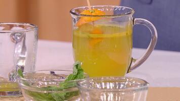 Détox de alcohol: Dr. Juan comparte sus santos remedios para lograrlo